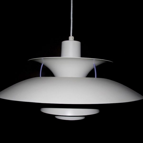 PH5 lampe